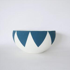 Quinn Bowl