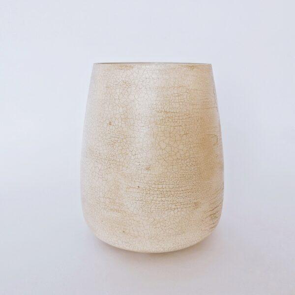 Dragon Egg Vase (close-up)