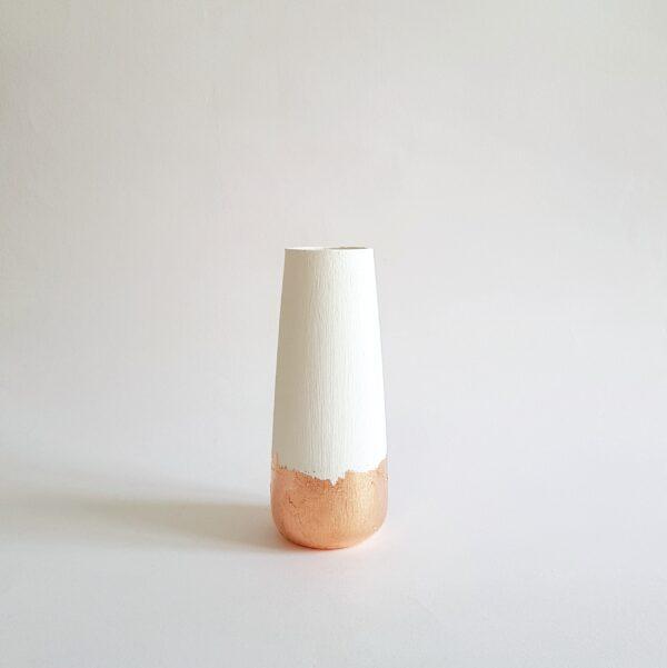 Ginny Vase