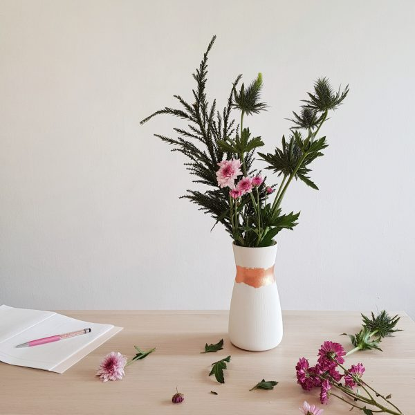 Margaery Vase