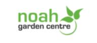 Noah Garden Centre logo